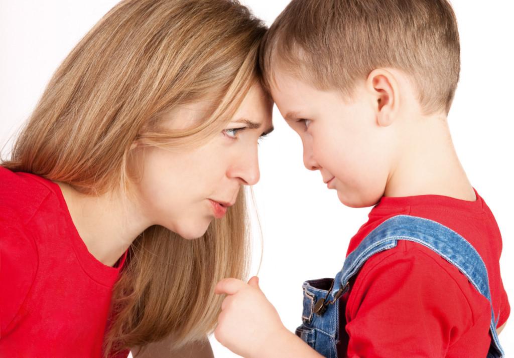 Картинки наказание детей родителями