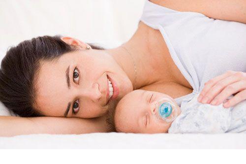 Пройдут ли панические атаки после родов