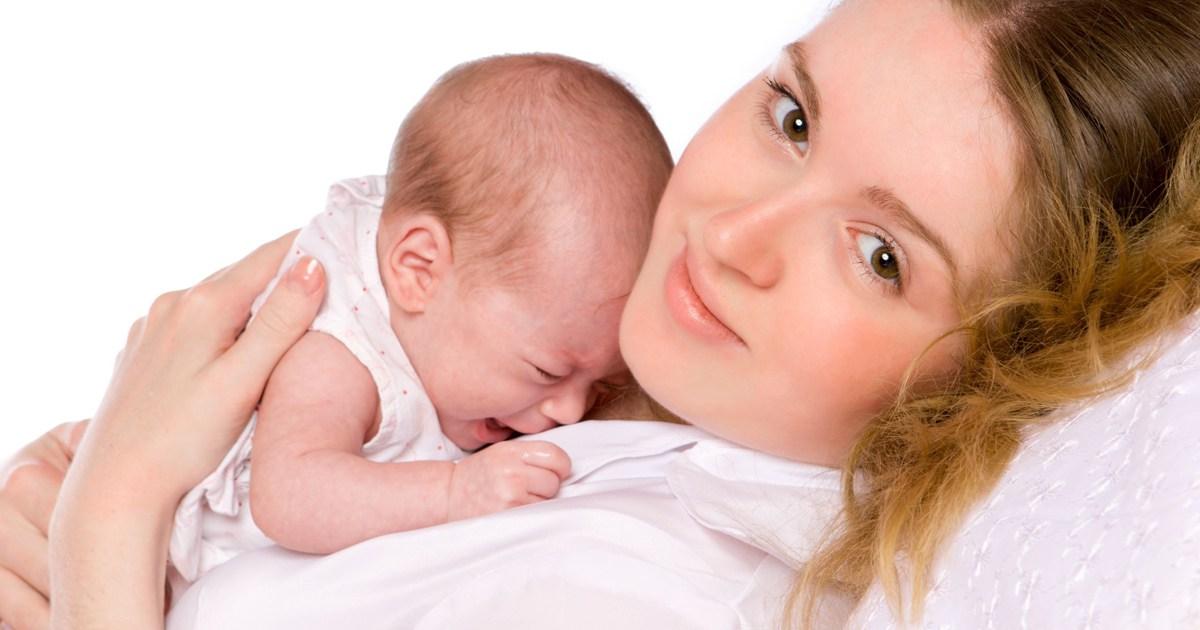 Сколько грудного молока должен съедать месячный ребенок