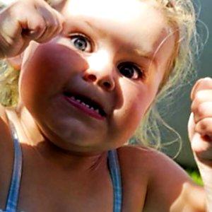 Вещи, которые не следует говорить ребенку?